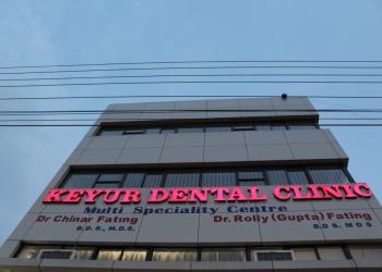 Keyur Dental Clinic