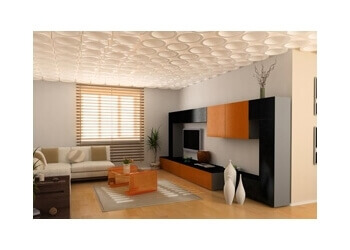 3 Best Interior Designers In Lucknow Expert Recommendations