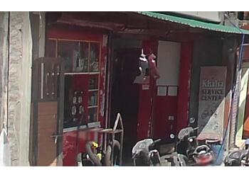 Khalsa Auto repairing centre