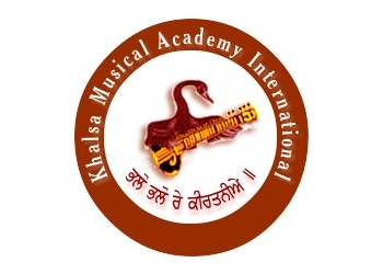 Khalsa Musical Academy international
