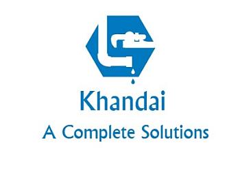Khandai Plumbing Services
