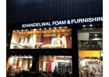 Khandelwal Foam Furnishing