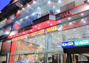Khandelwal Furniture Mall Pvt. Ltd.