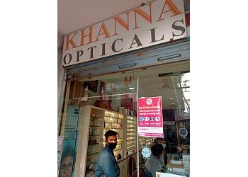 Khanna Opticals