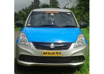 Kharghar Taxi Service