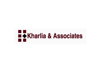 Kharlia & Associates