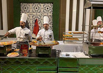 Khema's R.K. Caterers