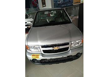 Khilouna Motors