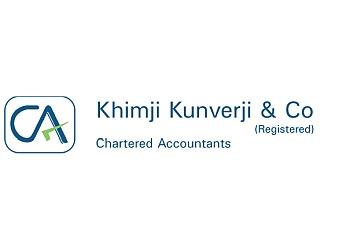 Khimji Kunverji & Co.