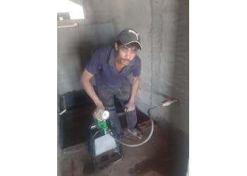 Khitoliya Plumbing