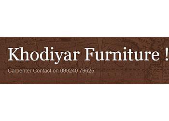 Khodiyar Furniture