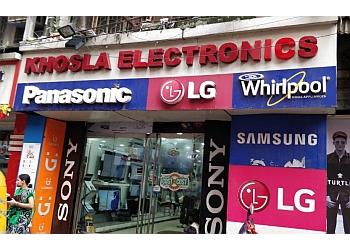 Khosla Electronics