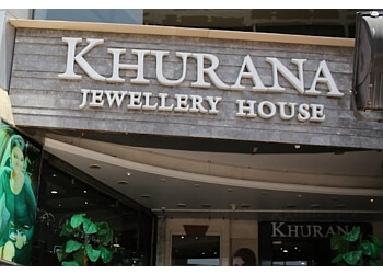 Khurana Jewellery House