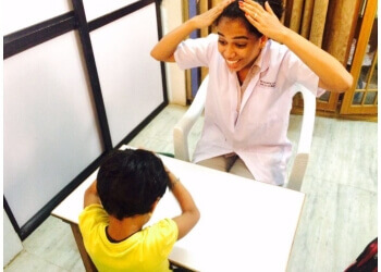 Khushi Therapy Centre