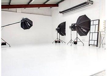 Khushnuma Studio