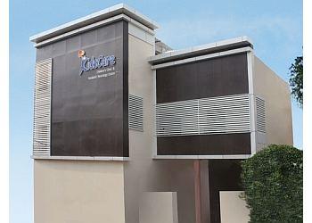 Kids Care Childrens Clinic & Paediatric Neurology Centre