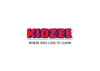 Kidzee Pre School