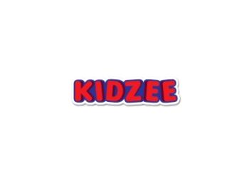 Kidzee Tiny Tots