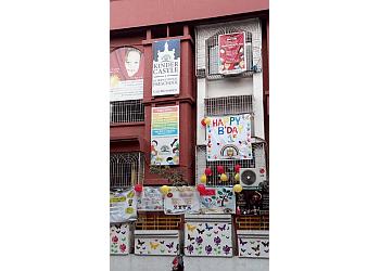 Kinder Castle International Preschool & Activity Center