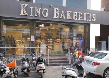 King Bakeries
