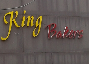 King Bakers