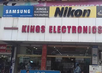 Kings Electronics-Navi Mumbai
