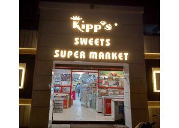 Kipps Super Market