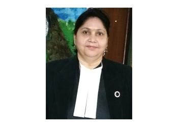 Kiran Ashri