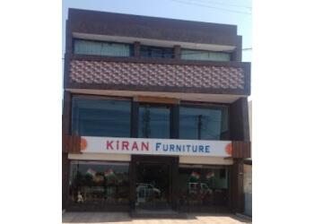 Kiran Furniture