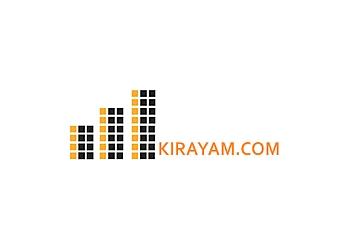 Kirayam property
