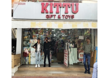 Kittu Gift And Toys