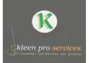 Kleen Pro Services