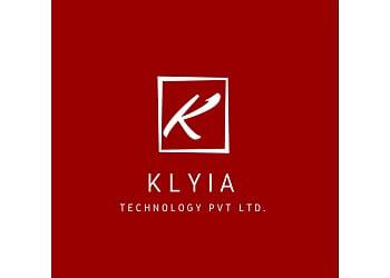 Klyia Technology