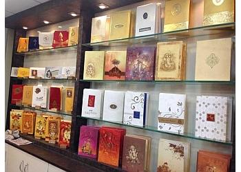 Kohli Cards