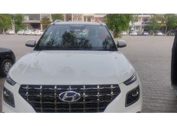 Kohli Driving School
