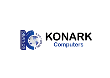 Konark Computers