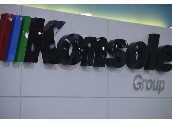 Konsole Group