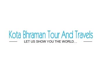 Kota Bhraman Tour and Travels