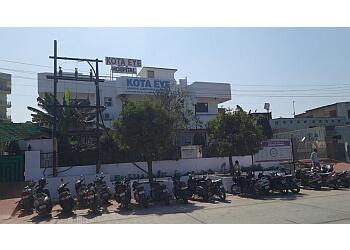 Kota Eye Hospital