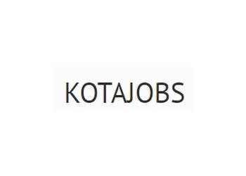 Kota Jobs Consultant