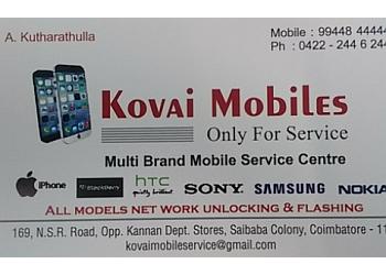 Kovai Mobiles