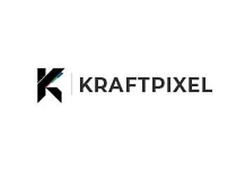 KraftPixel
