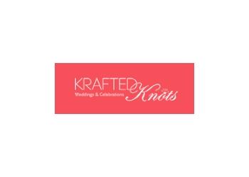Krafted Knots