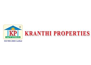 Kranthi Properties