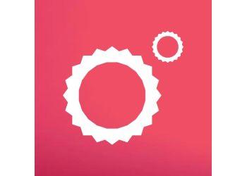 Kreative Professional