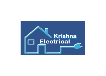 Krishna Electrical