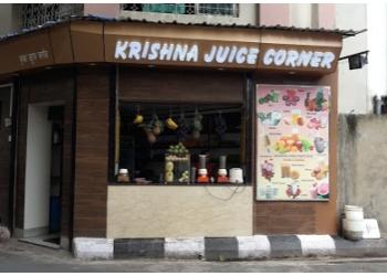 Krishna Juice Corner
