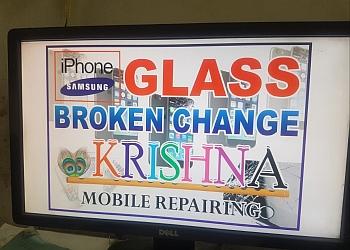 Krishna Mobile Repairing
