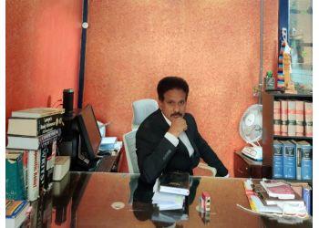 Krishna Murthy Pasupula