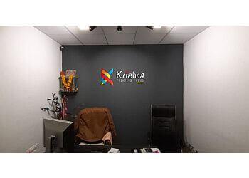 Krishna Printing Press